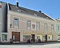 Konditorei Cafe Kissling 01, Hainfeld.jpg