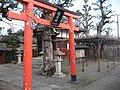Kondo jin'ya 1.JPG