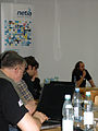 Konferencja Wikimedia Polska 2009 (4).JPG