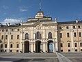 Konstantinovsky palace - panoramio - Evgeniy Metyolkin (5).jpg