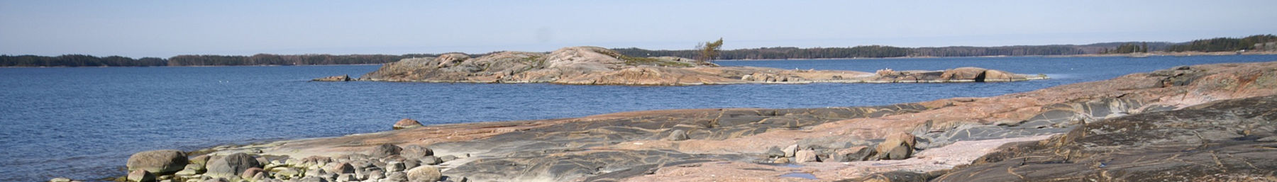 Kopparnäs recreation area
