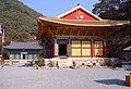 Korea-Jinan-Geumdangsa 3694-07.JPG