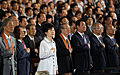 Korea President Park National LiberationDay 01.jpg