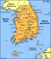 Korea south map-pl.png