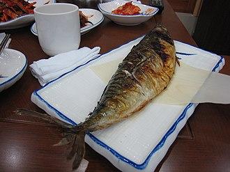 330px-Korean.cuisine-Saengseon_gui-01.jpg