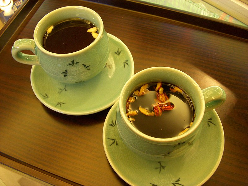 how to make tea sweet without sugar or honey