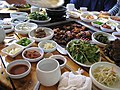 Korean barbeque-Jangeo.gui-01.jpg