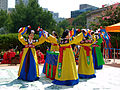 Korean dance-Jinju pogurakmu-13.jpg