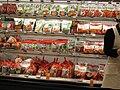 Korean food-Packed kimchi-01.jpg