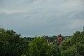Kornevo, Kaliningradskaya oblast' Russia, 238441 - panoramio - Anton Yefimov (4).jpg