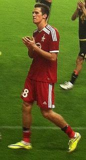 Alexei Koșelev Footballer