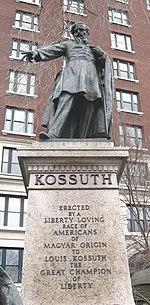 Kossuth 104th RSD jeh.JPG