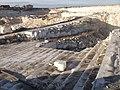 Koyelga, Chelyabinskaya oblast', Russia, 456576 - panoramio (6).jpg