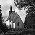 Kräklingbo kyrka - KMB - 16000200022714.jpg