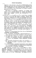 Krafft-Ebing, Fuchs Psychopathia Sexualis 14 049.png