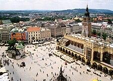 Krakow rynek 01.jpg