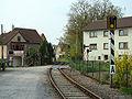 Krebsbachtal-obergimpern-1.jpg