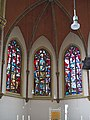 Krefeld Denkmal 079 Pfarrkirche Zu den hl. Schutzengeln (17).jpg