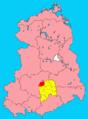 Kreis Delitzsch im DDR-Bezirk-Leipzig.PNG
