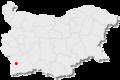 Kresna location in Bulgaria.png