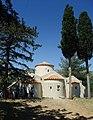 Kreta-Kritsa03.jpg