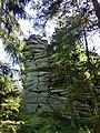 Kreuzfelsen 2 - panoramio.jpg