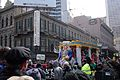 Krewe of Rex Parade 28.jpg