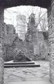 Kriegerdenkmal Burgruine Hohensyburg Dortmund.tif