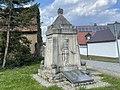 Kriegerdenkmal Mertendorf.jpg