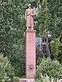 Kriegerdenkmal Spessart (Ettlingen).jpg