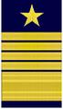 Kriegsmarine Großadmiral aber Generaladmiral als Oberbefehlshaber.png