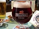 Kriek Beer