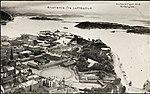 Kristiania. Fra Luftballon, 1906 (11415599653).jpg