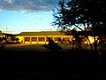 Kronenwetter Fire Station - panoramio.jpg