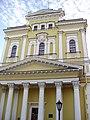 Kronstadt History Museum (1).jpg