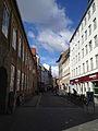 Krystalgade (Copenhagen).jpg