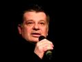 KrzysztofGlobiszbyVetulani.png