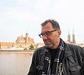 KrzysztofRudowski.jpg