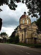 Krzywcza, kostel III.jpg
