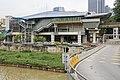 Kuala Lumpur Malaysia Tun-Sambanthan-Monorail-Station-04.jpg