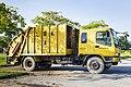 Kudat Sabah Garbage-Collection-Truck-01.jpg