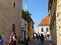 Kula Lotrscak - panoramio.jpg