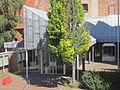 Kulturforum Burgkloster 2012 016.JPG
