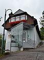 Kulturhaus, Sankt Kathrein am Hauenstein 02.jpg