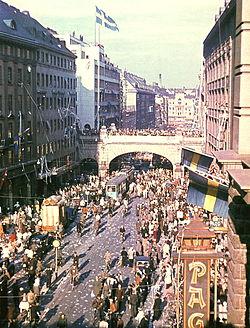 Inbordeskrig sedan 80 talet 3