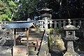 Kunosan Toshogu11b.jpg