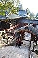 Kunosan Toshogu1j.jpg
