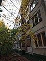 Kuntsevo District, Moscow, Russia - panoramio (90).jpg