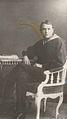 Kuprevich 1917.jpg