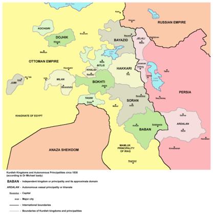 Shingal Irak Karte.Kurdistan Wikiwand